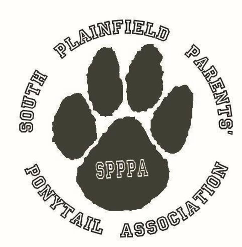 Paw Logo SPPPA.jpg