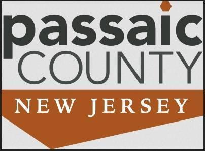 passaic county logo