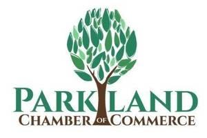 Carousel image 29540210c777031399ff parkland chamber logo