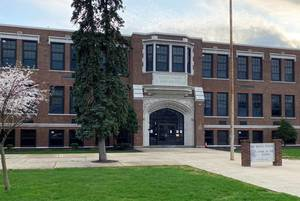 Park Middle School in Scotch Plains has announced its 3Q Honor Roll