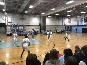 Carousel image 32a7508b54091ca2266b par hills boys basketball