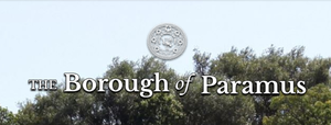 Paramus Council Reschedules Meeting to Friday, April 30 at 2pm