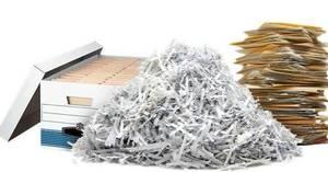 Carousel image 598419b55160bca5283a paper shredding