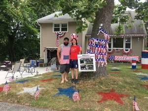 Carousel image 62d1c79f61c90c4fbc47 patriotic house