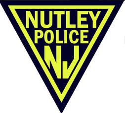 Nutley Police Department,