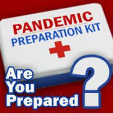 Carousel_image_6d2e88e4b3074f658653_pandemic-bankinfosecurity.com