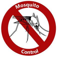 Carousel_image_8012a3e59a879c7396c9_passaic_county_mosquito_control