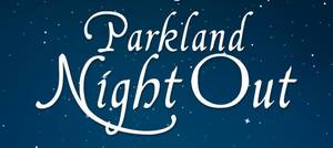 Carousel image 869afbf024d93909f5fa parkland night out