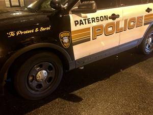 Federal Charges for Two Paterson Police Officers Accused in Unprovoked Attack