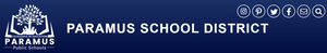 Carousel image 94b8f014ef6903a70718 paramus school district logo