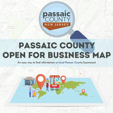 Carousel image 98ee2eecd6e6f6a07f5d passaic county open for business map graphic