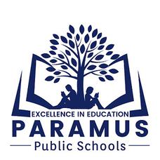 Carousel image a7549e30aa29961a621a paramus public schools logo