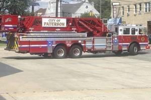 Carousel image acb5f83ad81fa15e183b paterson fire truck