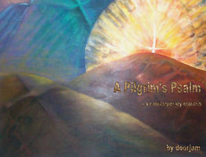 Carousel_image_b5aeb98a74fbbb225c52_passages_cover
