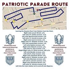 Carousel image c5d25c5c382dd1800971 parade route