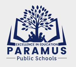 Carousel image c9bd46c934daac5542be paramus school logo