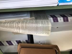Carousel image caa9c9a0fe389fe75af2 paper shredding