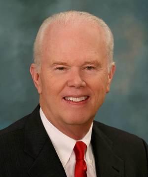 Senator Patrick J Diegnan