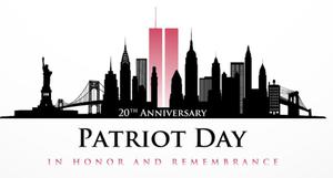 Carousel image dfad178584b926eb050d patriot day