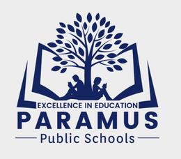 Carousel image ea52f36fb7bc318fa102 paramus school logo