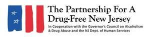 Carousel_image_fea8a9ba0d0588c8609f_partnership_for_a_drug_free_nj