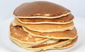 Carousel image ff5ae8823ba635ce3f81 pancake 640868 960 720