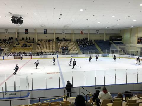 Top story 0c8f9b05e737424dbc00 parsippany park regional ice hockey