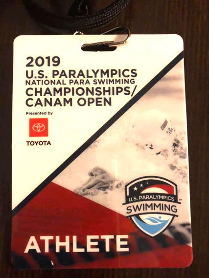 Top story 20453cb3991fd0a54d9a para olympics badge