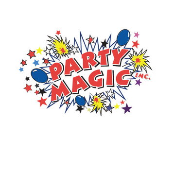 Top story 220a2bfbc694acb270f0 party magic logo