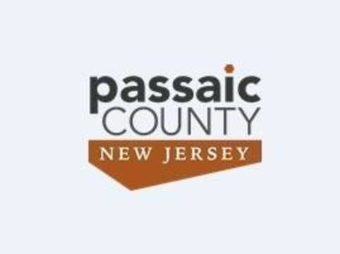 Top story 272a0b98f42d8f939c7f passaic county logo