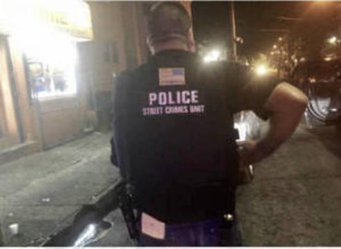 Top story 2e4e007717d9588b273e paterson police 2