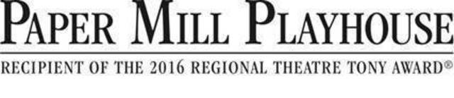 Top story 34f68aed0285946484ed papermill logo 1