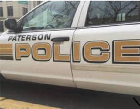 Top story 41eeb568c7e7556321be paterson police car