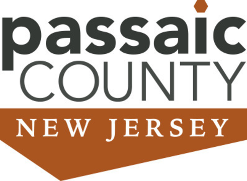 Top story 44b8504915a622bc9126 passaic county logo