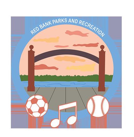 Top story 451cbbb05e4f13a1854d parks   rec logo