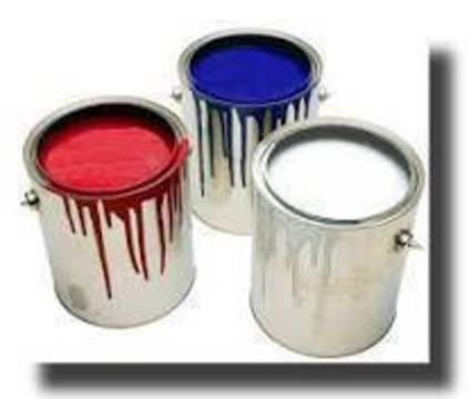 Top story 4ce990ab86b3fc4e8bdb paint cans