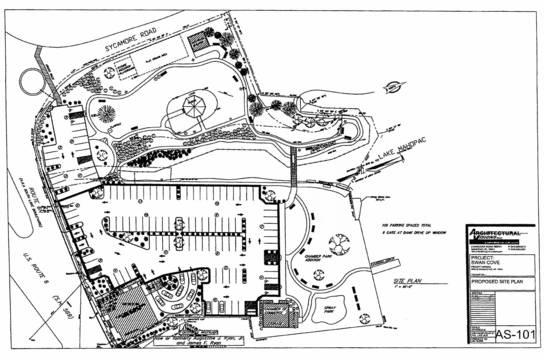 Top story 60decca7d0abe08b3f4d parking lot plan