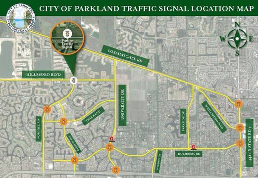 Top story 671bf8c4c33856e0270b parklandtrafficlight