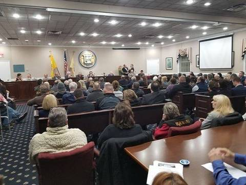 Top story 68bcf14733e377a3d816 parsippany meeting jan 15