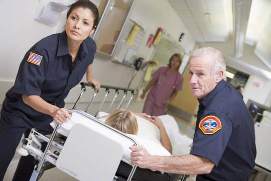 Top story 6d25615116121a47bff3 paramedics