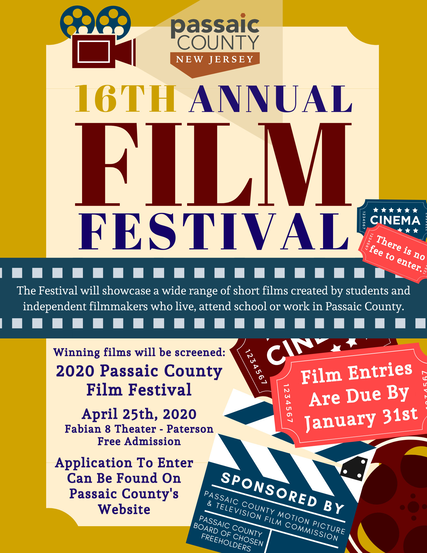 Top story 7445dd041537a52bf552 passaic county film festival