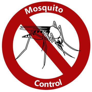 Top story 8012a3e59a879c7396c9 passaic county mosquito control