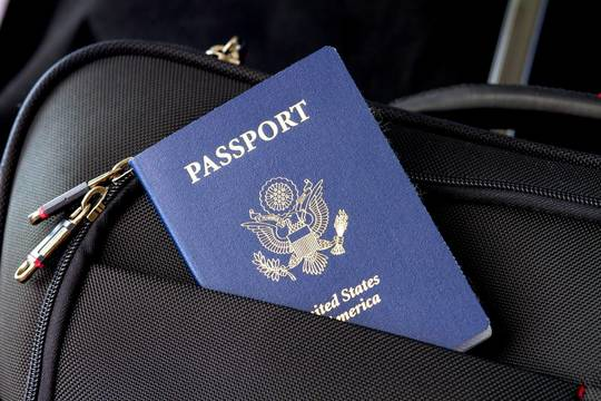 Top story 87b859069825c91003e0 passport 2642172 1920