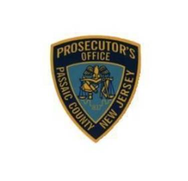 Top story 9210b549ccf5e9d9f144 passaic county prosecutor office