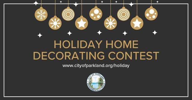 Top story 930d270d2ad875402f94 parkland holiday decorating contest