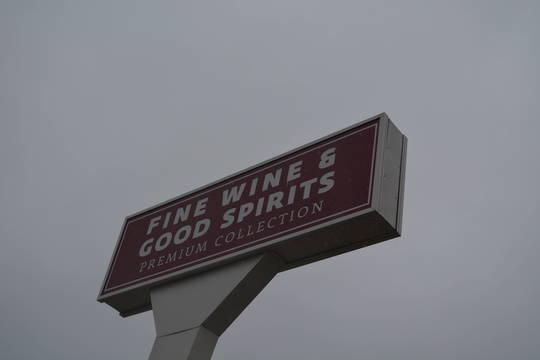 Top story a2a93f744514de31381b pa wine   spirits  1