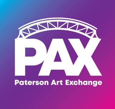 Top story a8378080f6fd569b1193 paterson arts exchange