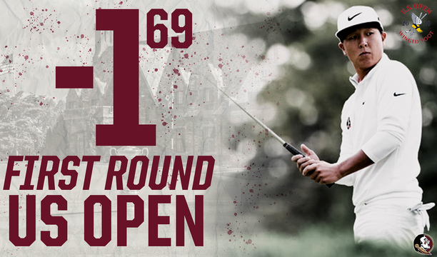 Top story b3f10f902d9f0264e58d pak graphic fsu via usga digital
