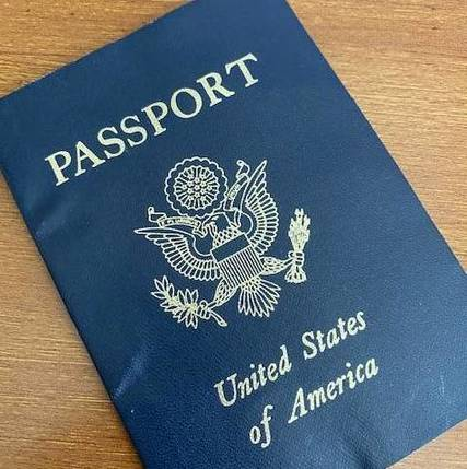 Top story eaffea52523c14b5700a passport 1