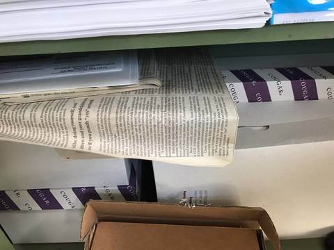 Top story ec1b27dafd47473771b7 paper shredding